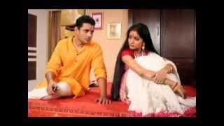 Download Video Zee Bangla-Bengali  TV Serials MP3 3GP MP4