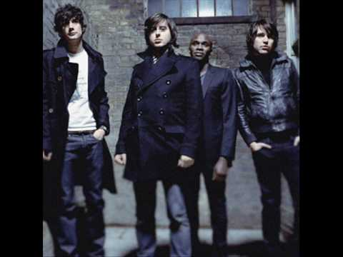 Plastic Hearts - Dirty Pretty Things