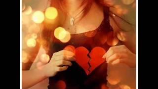 Roya  Gizli Sevgi