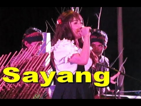 Download Mp3 Calung Jogja
