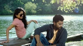 Fidaa Malayalam Trailer - Varun Tej, Sai Pallavi | Sekhar Kammula | Dil Raju