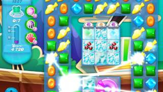 Candy Crush Soda Saga Level 1227