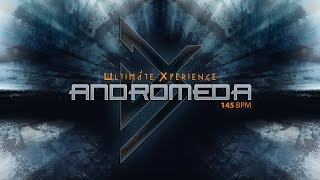 Ultimate Xperience - Andromeda
