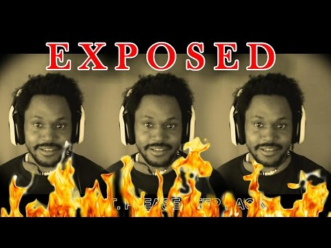 THE CORYXKENSHIN ROAST [CORY EXPOSED!!] (GONE WRONG, TRIGGERED) | 700,000 Subscriber Special