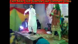 Oooo Qooo Arbic Song||Pakistan Boy Great Dance ||Ooo Song Beautiful|| mujra|| stage|| 2018