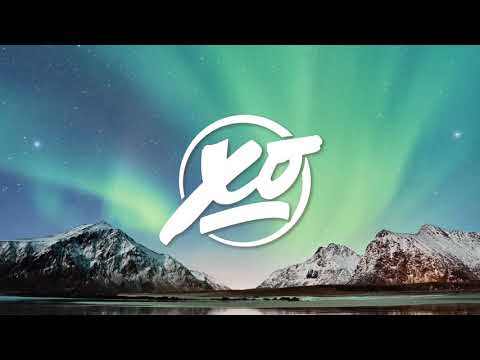 Bortharm - Treat Me Right [ Drum & Bass ]