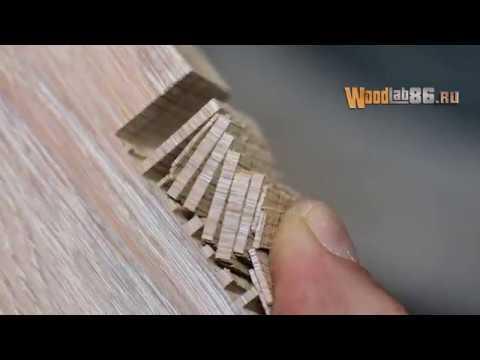Изготовление лестниц из дерева = Микрофишки