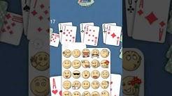 Durak online Kartenspiel 1 vs 1 Android