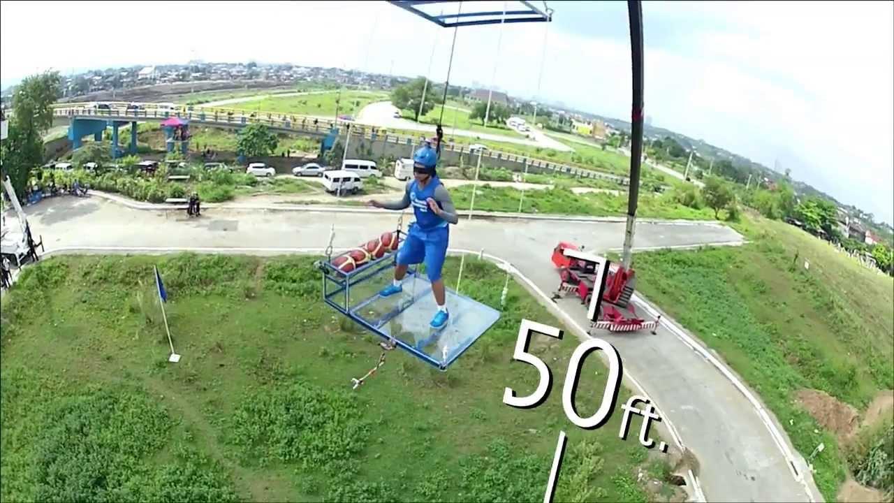 50 feet