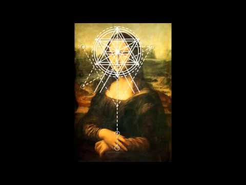 mona-lisa-monna-lisa-leonardo-da-vinci's-use-of-sacred-geometry