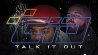 TALK IT OUT (EP.4) LOYALTY IS LOYALTY OVERRATED?