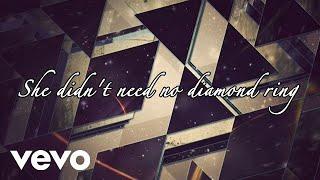 Westlife - Imaginary Diva (Lyric Video)