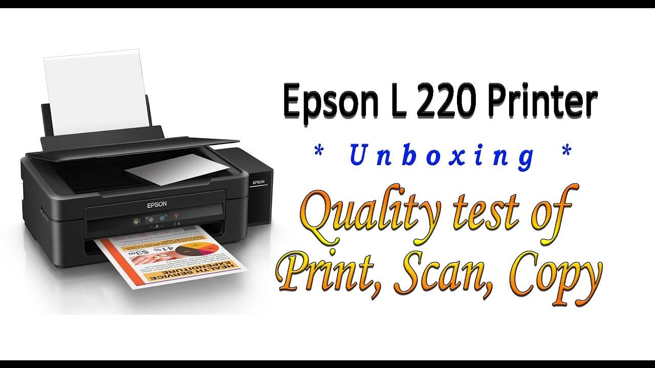 Driver epson l220 32 bit | Epson L220 Driver For Xp 32 Bit