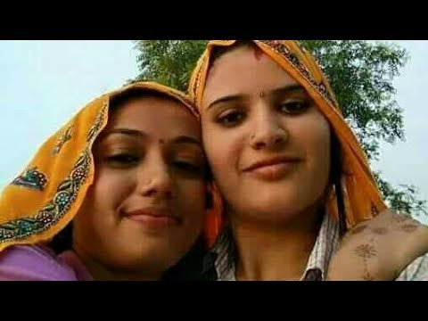 Village ladies live recording Meenawati geet  लहंगा जो फिर जो संट जमे गजब कहानियां  recording viral