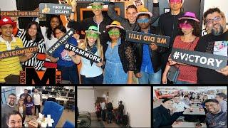 DACI - 2 Glorious year memories| Fun|