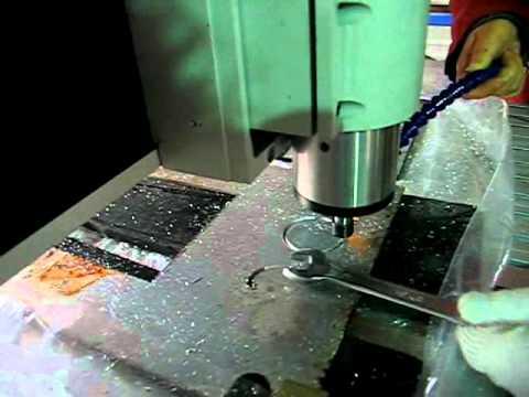 +380674431931. Технология напыления нержавеющей стали нитридом титана. Позолота без золота