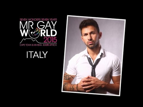 italia gay video escorts of italy