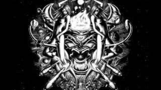 Watch Monster Magnet Youre Alive video