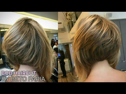 bob-inverted---bob-undercut---bob-haircut---stucked-bob---a-line-bob- -by-beto-faria