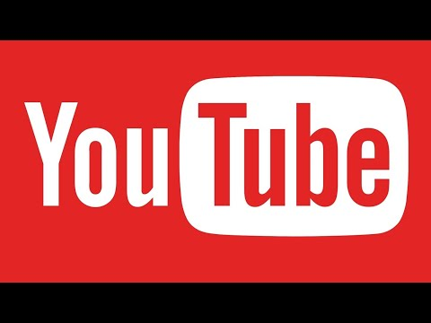 How to DOWNLOAD YouTube Videos Legally ( Android iPhone PC)