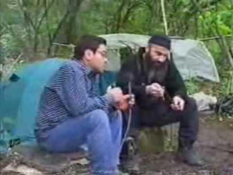 интервью шамиля басаева бабицкому-4