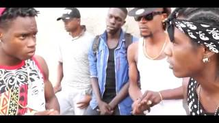 Download Video Vybz Kartel - Mad Dawg [Official Music Video] (Extended Version) MP3 3GP MP4