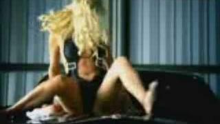 Paris Hilton - erotica