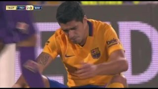Video Gol Pertandingan Fiorentina vs Juventus
