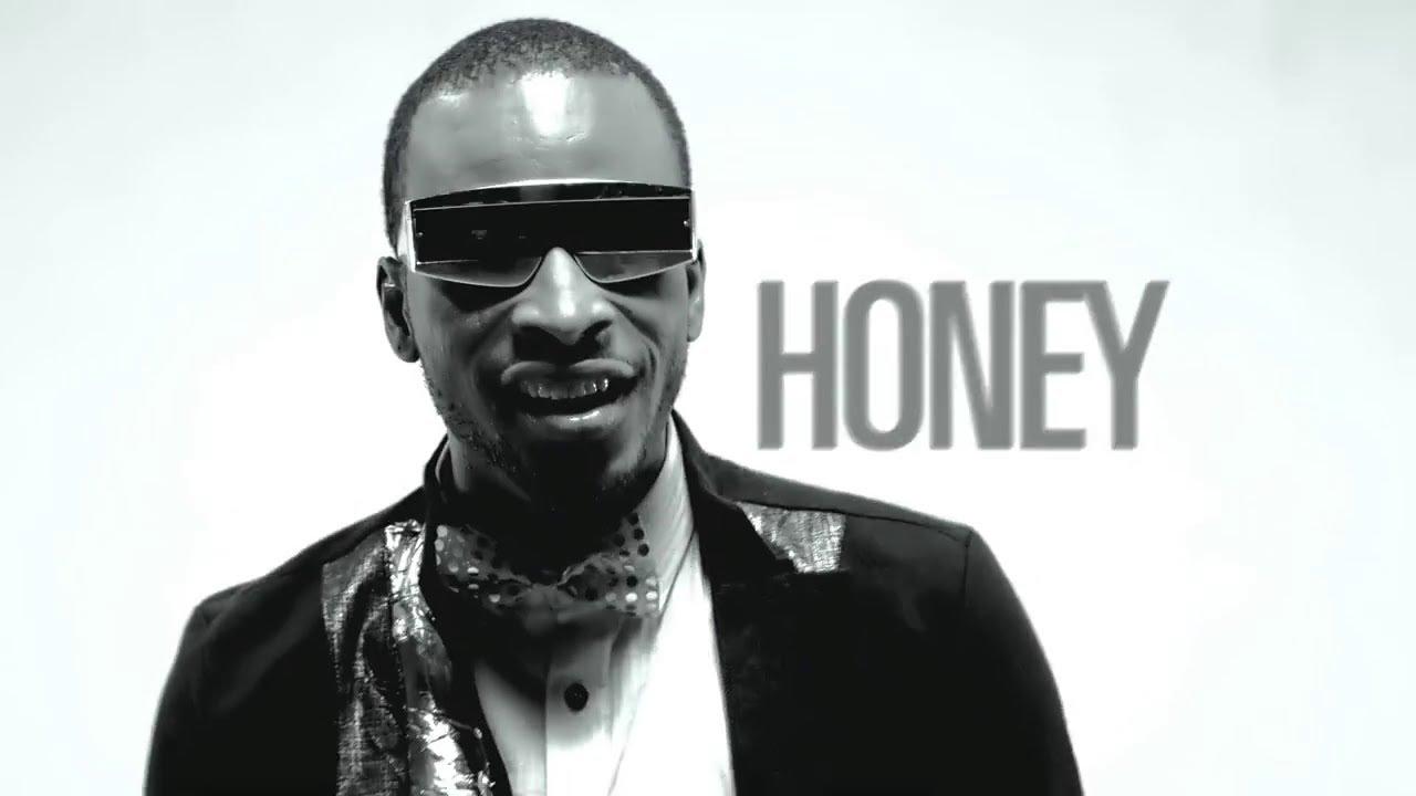 Download 9ice - Sugar (NEW MUSIC 2015)