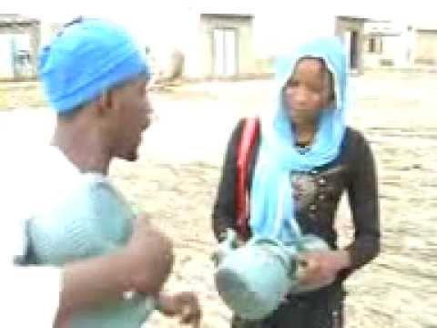 Download Hassan ngnalé (théâtre tchadien)