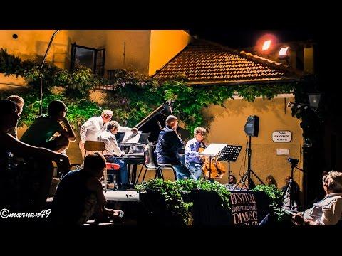 A Cervo torna il Festival Internazionale di Musica da Camera
