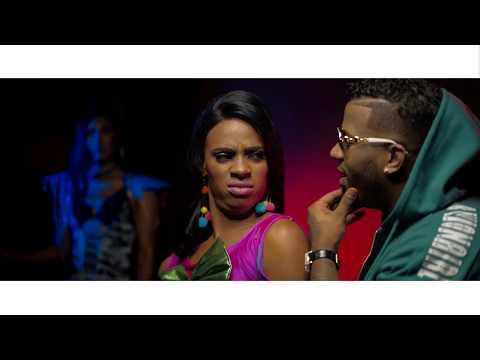 Landy ❌  Crazy Design -  Que Chispero   [Official Video] 2018  Dir. Crea Fama