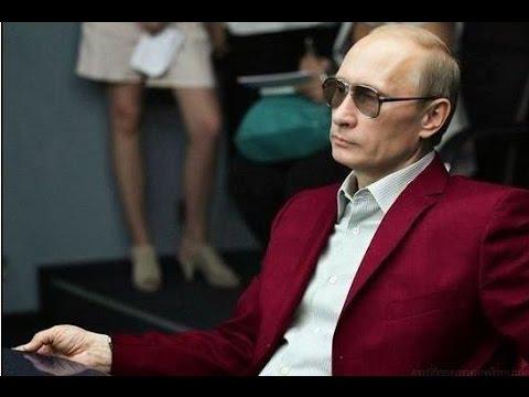Видео-новости Украины сегодня, смотреть онлайн