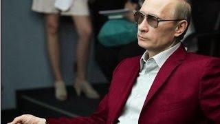 Кто такой Путин? Ужас? смотреть всем!!! thumbnail