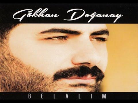 Gökhan Doğanay - Eyvah Bu Halıma [© ARDA Müzik]