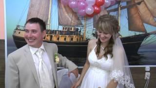 Свадебный клип Смоленск