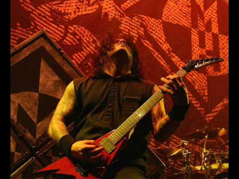 the 10 best metal guitar player youtube. Black Bedroom Furniture Sets. Home Design Ideas