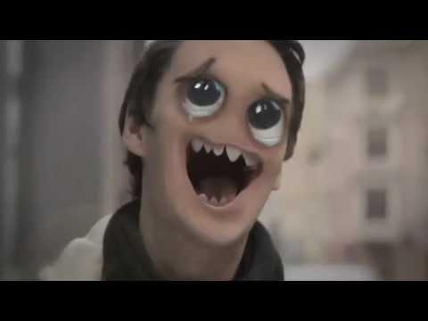 TROLL trong đời thật   Video clip hài   Vui nhộn   Hóm hỉnh   Cười vui   Đặc sắc