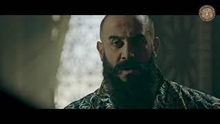 مسلسل هارون الرشيد ـ الحلقة 9 التاسعة كاملة HD | Haroon Al Rasheed