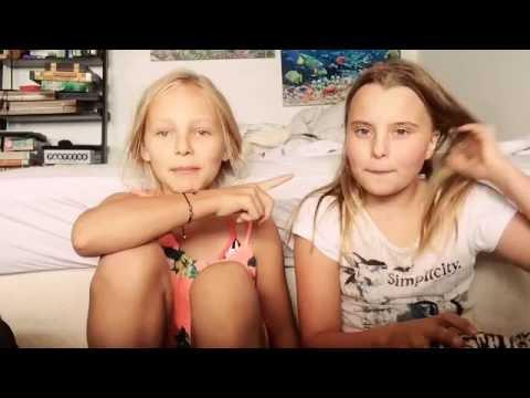 danske prostituerede gratis webcam chat