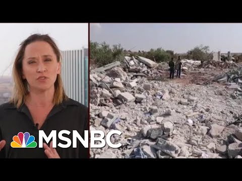 US Troops Have New Mission Of Securing Oil In Syria   Morning Joe   MSNBC