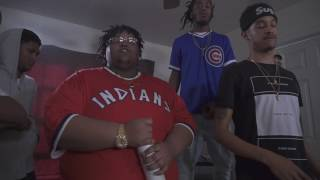 Video Aye Capone x Creezy-TrapBack download MP3, 3GP, MP4, WEBM, AVI, FLV November 2017