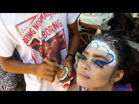 "BTS VIDEO ""PHOTOGRAPHY WORKSHOP"" PH KORONADAL CITY, SOUTH COTABATO"
