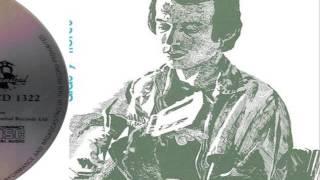 La Verguenza 1975 Silvio Rodriguez (album Dias y Flores)