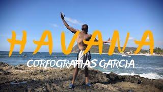 Havana Camila Cabello  Coreografia ( Dance)