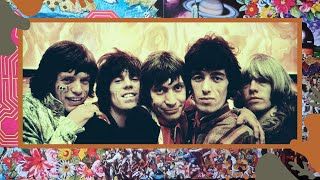 """Rolling Stones 