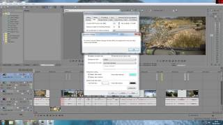 Sony Vegas Pro 12/13: Rendering Crash Tutorial (How to fix)