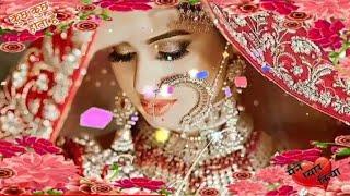 Koi Shikwa Nahi Magar mola Kya Karu Dard kam nahi hota new editing song latest update 2018