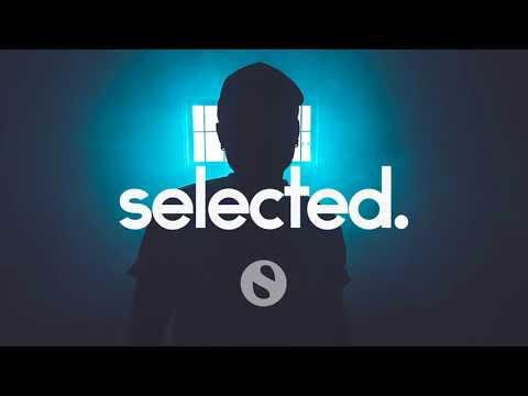 Tiësto & Dzeko ft. Preme & Post Malone - Jackie Chan (M-22 Remix)