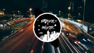 Download Avici-without you ft sandro cavanza
